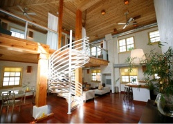 Miami Luxury Loft I
