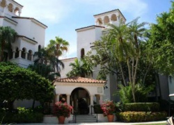 2015 Fisher Island Dr Unit: 2015