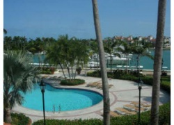 41222 Fisher Island Dr Unit: 41222